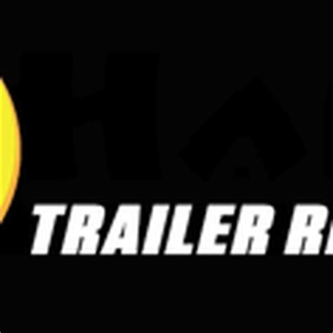 boat trailer rental miami happy trailer rental and boat storage facility boating