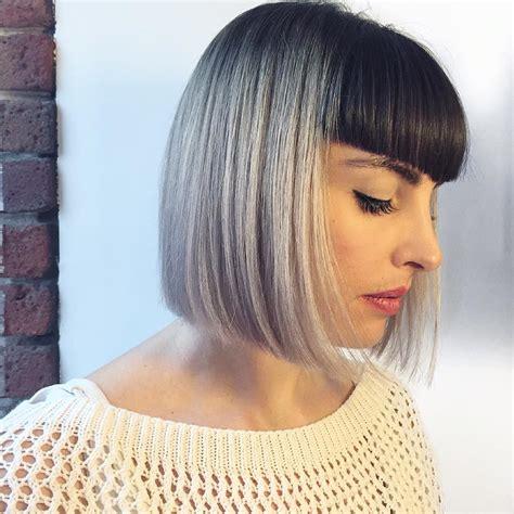 chris brown hair color chris brown new hair color hair colors idea in 2018