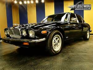 Jaguar Xj6 Vanden Plas For Sale Document Moved