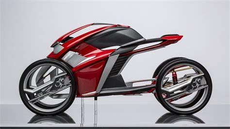 Ducati Motorrad M Nchen by Wir Kreieren Die Zukunft Audi Zukunft Und Anspruchsvoll