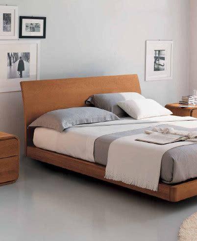 berloni camere da letto best camere da letto moderne berloni photos modern