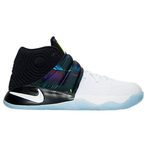basketball shoes finish line boys grade school nike kyrie 2 basketball shoes finish line