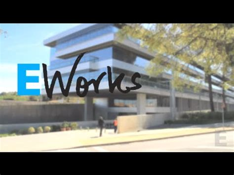 How To Get Into Esade Mba by Eworks The New Esade Initiative To Turn Business Ideas