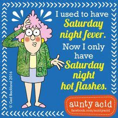 hot flashes funny quotes 60 best hot flash humor images hot flashes humor jokes