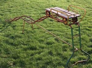 vintage backyard reserved for tracy vintage rollercoaster children backyard