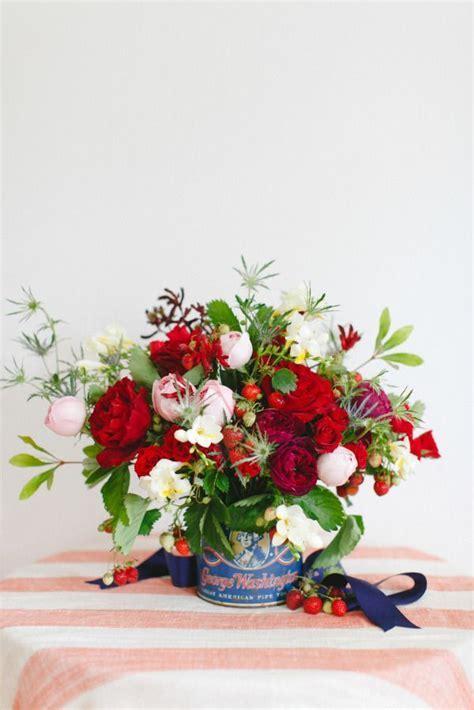 Top 25  best July Flowers ideas on Pinterest   June
