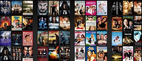 most popular tv shows popular tv shows www pixshark com images galleries