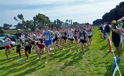 best running shoes for high school cross country best running shoes for high school cross country 28