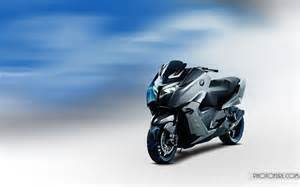 Bmw Sport Bikes Bmw Sports Bike Wallpaper Free Jpg 269940