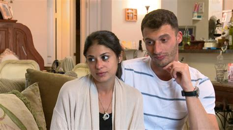 90 days to wed season 3 devar 90 day fiance happily ever after recap week 2 what is