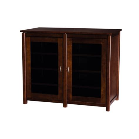 tv stands audio cabinet for home theater