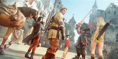 game was released on 26 th july 2016 you can also download list of new pc games coming out in 2016 gamers decide