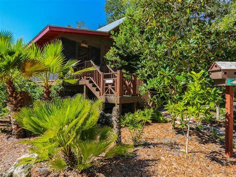 Redfish Cottage by Buy 2 Get 2 Free Redfish Lodge Vrbo