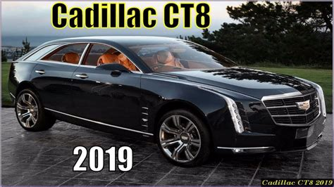 2019 Cadillac Flagship by 27 Best Review And 2019 Cadillac Flagship Shoot 2019