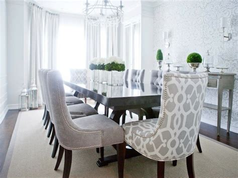 transitional dining room chairs gray velvet dining chairs transitional room lux decor