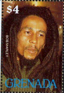 bob marley musician biography bob marley biography birthday trivia jamaican singer