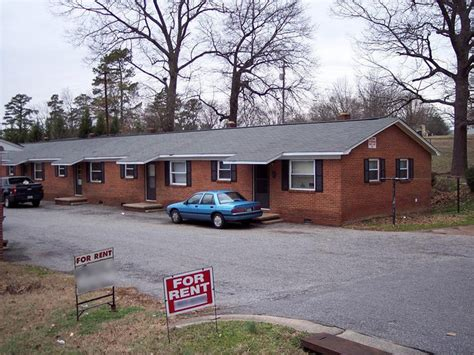 west view court apartments rentals hickory nc