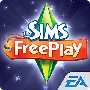 download game the sims freeplay mod apk data the sims freeplay mod apk data hunters files