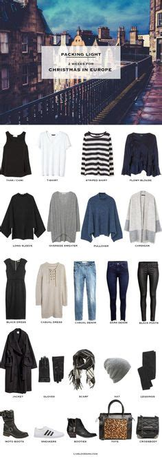 1000 images about capsule wardrobe on pinterest 1000 images about travel capsules on pinterest capsule