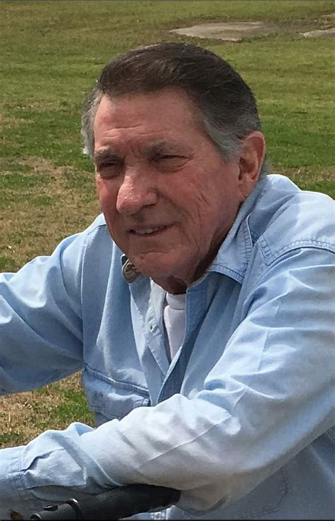 lewis stracner obituary morrilton arkansas legacy