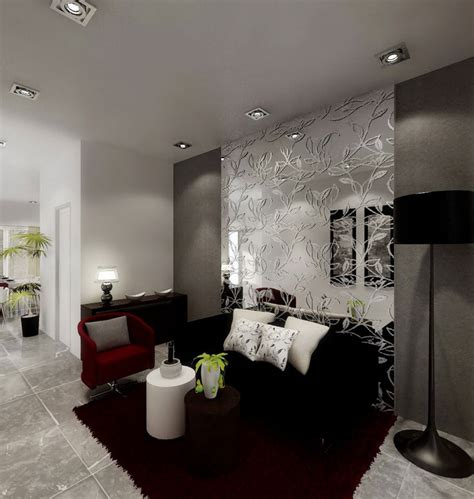 decorate rooms decorating a very small living room modern house