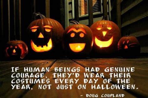 happy halloween quotes   workplace happy halloween