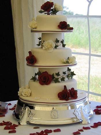 imagenes tortas originales imagenes tortas boda originales l 1 com portal pelautscom