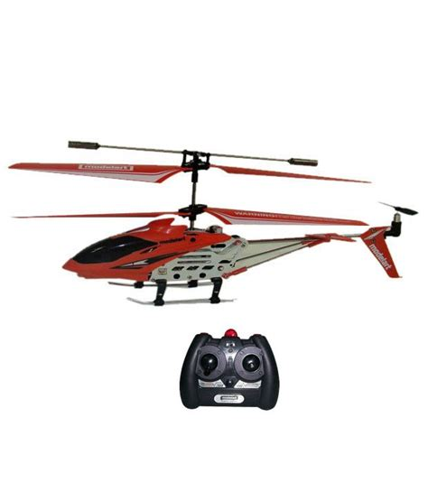 R C Helicopter 3 5 Channel modelart r c helicopter 3 5 channels buy modelart r c