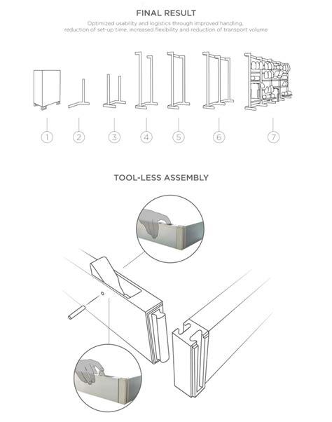 design management netherlands slimdesign amsterdam netherlands industrial design