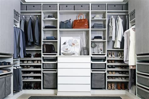 California Closets Scottsdale by Custom Closets Wall Beds Cabinets