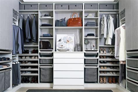 Closet Scottsdale by Walk In Closets Scottsdale Az Closet Storage Concepts