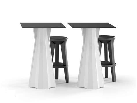 divanetti bar dwg tavoli da giardino dwg