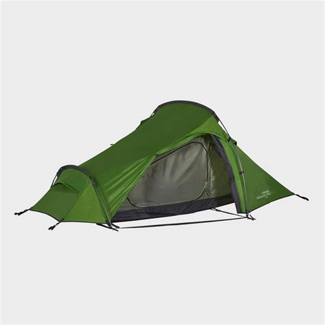 dome gazebo cing pop up 3 tent layers 3 pop up tent 2