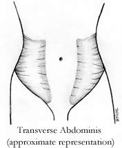 exercise  pregnancy vaginal   section delivery