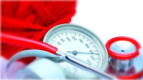 pressione alta alimentazione la pressione alta rischi e prevenzione toscana in forma