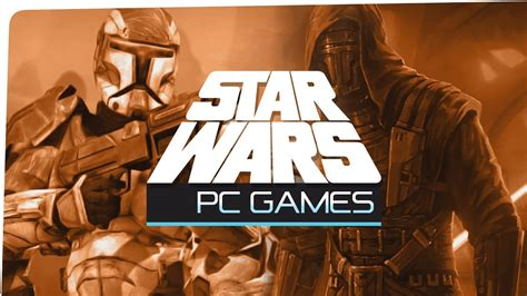 get your free star wars games why humble bundle is awesome do five of the best star wars pc games youtube