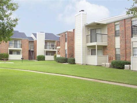 houses for rent north richland hills north richland hills apartments rent apartments in north