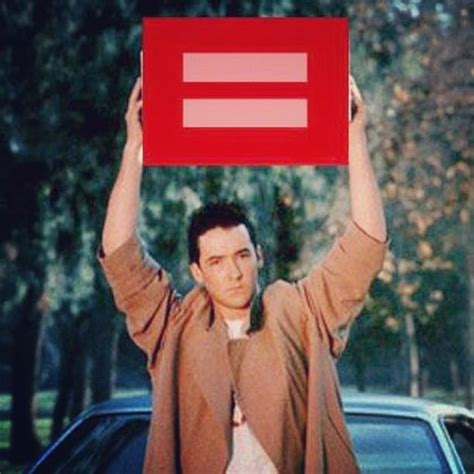 Gay Rights Meme - fighting for equality one meme at a time salon com
