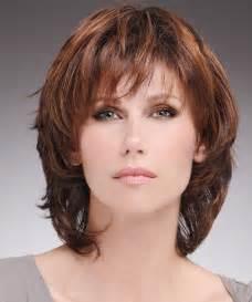 frisuren dünne haare schmales gesicht mittellange frisuren schmales gesicht kiraalmarev