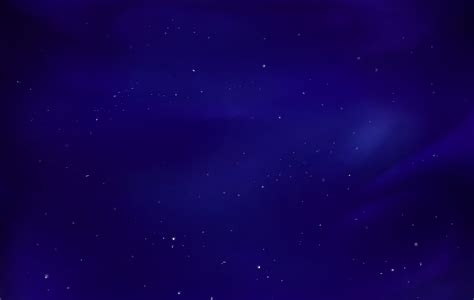 Starry D image gallery starry background