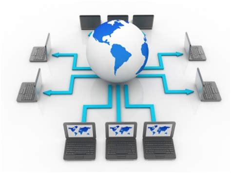 Importance of Network Support for Computer Network