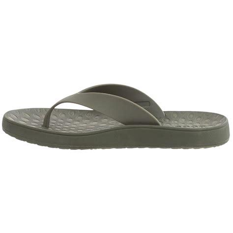 bogs footwear hudson rubber flip flops for save 40