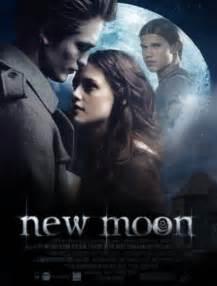 Twilight New Moon my opera is now closed opera software