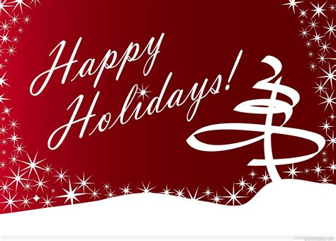 happy holidays pictures images graphics page