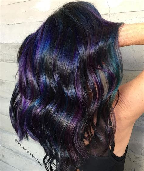 slick color best 20 slick hair ideas on slick