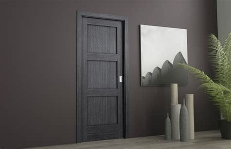 puerta interior madera puertas de interior en a coru 241 a vetta grupo carpinteria