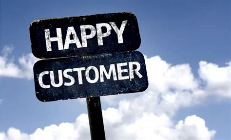 best sales turn your customers into your best sales