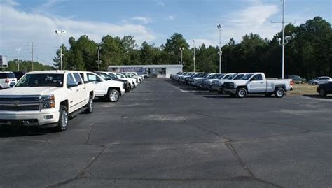 edwards motors moultrie ga edwards of moultrie moultrie ga 31768 car dealership