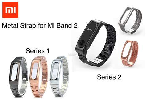 New Arrival Xiaomi Mi Band 2 Oled Original Free 2 Screenguard Jv1027 xiaomi mi band 2 beat touch ol end 6 21 2019 2 15 pm