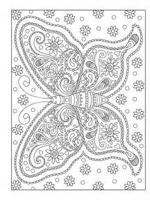 grown up coloring pages grown up coloring pages to and print for free